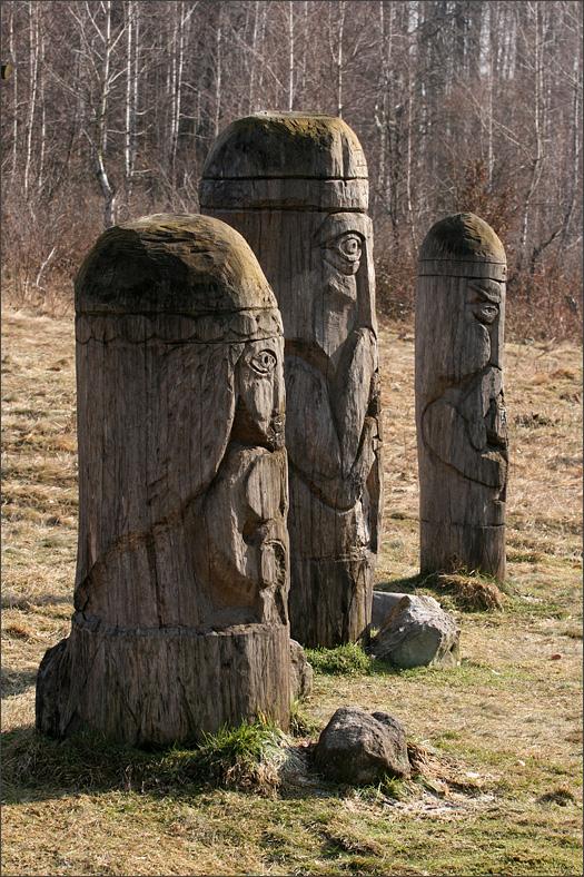 http://www.tour.uzhgorod.ua/img/slaviane-004.jpg
